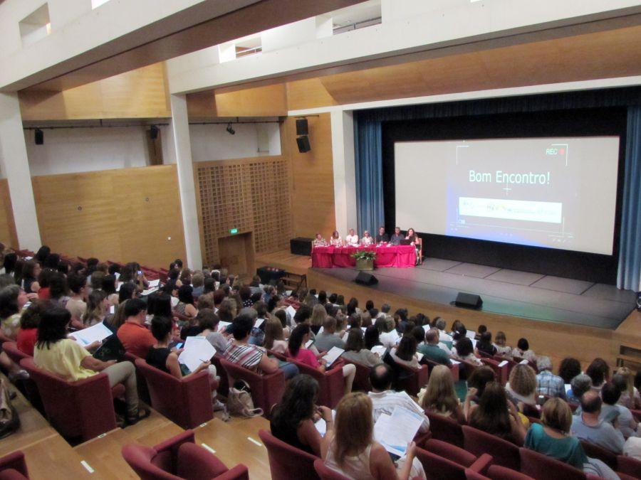 Ceeria organiza formação sobre Escola Inclusiva