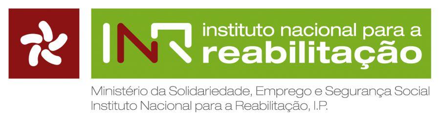 Projeto cofinanciado pelo Programa de Financiamento a Projetos pelo INR, I.P. Qualificar para a Empregabilidade: Promoção de Competências Pessoais para uma Empregabilidade Responsavél e Eficaz. Ação de Sensibilização e Formação; Violência na Relação.
