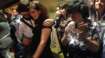 Imagem da galeria de fotos Ida ao Concerto do Agir_Leiria Festival…