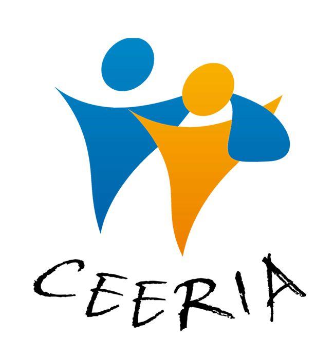ceeria.com - Relatório de Atividades e Contas 2018