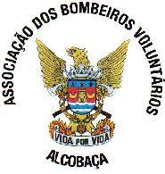 Parceiros Ceeria - Bombeiros Voluntários de Alcobaça