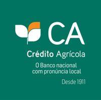 Parceiros Ceeria - Crédito Agrícola