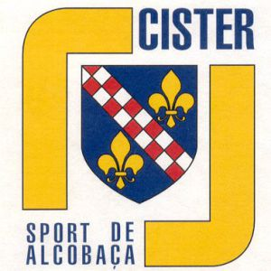 Parceiros Ceeria - Cister Andebol