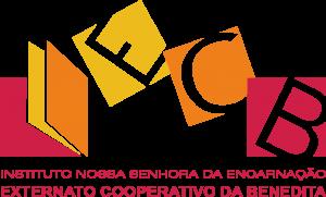 Parceiros Ceeria - ECBenedita