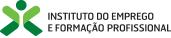 Parceiros Ceeria - IEFP