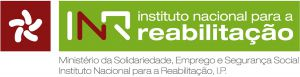 Parceiros Ceeria - INR